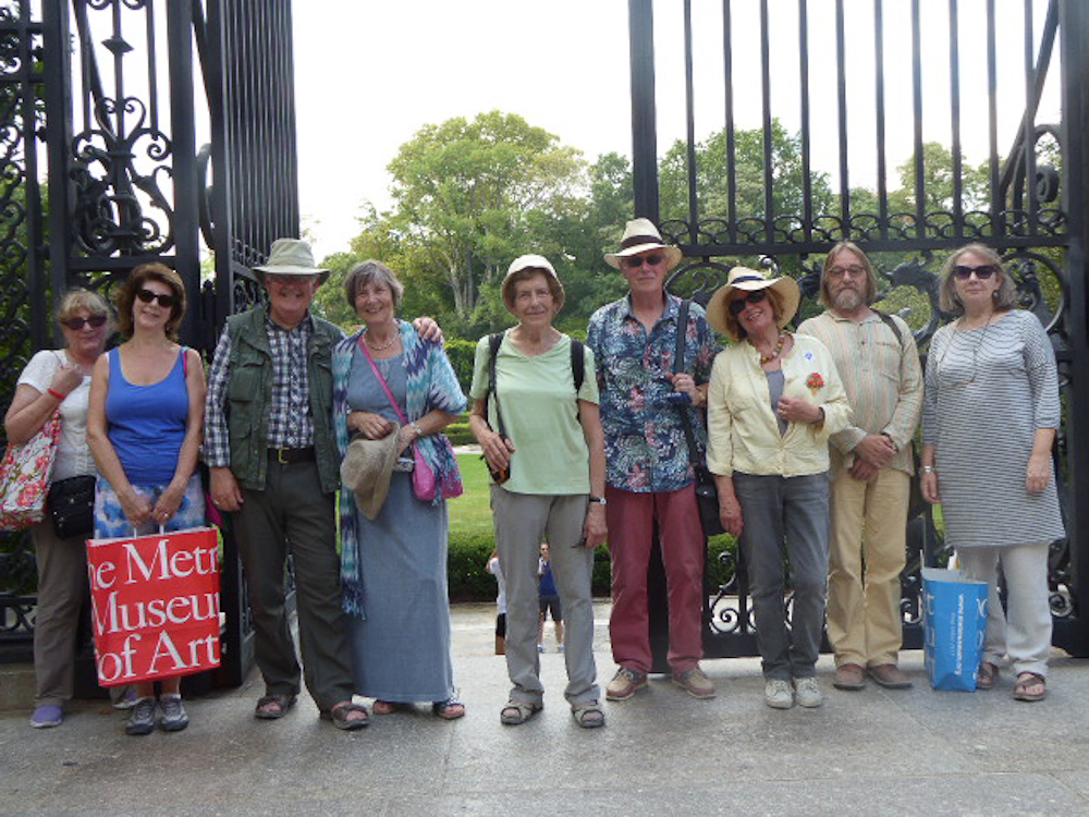 Group at Conservatory Garden.jpg