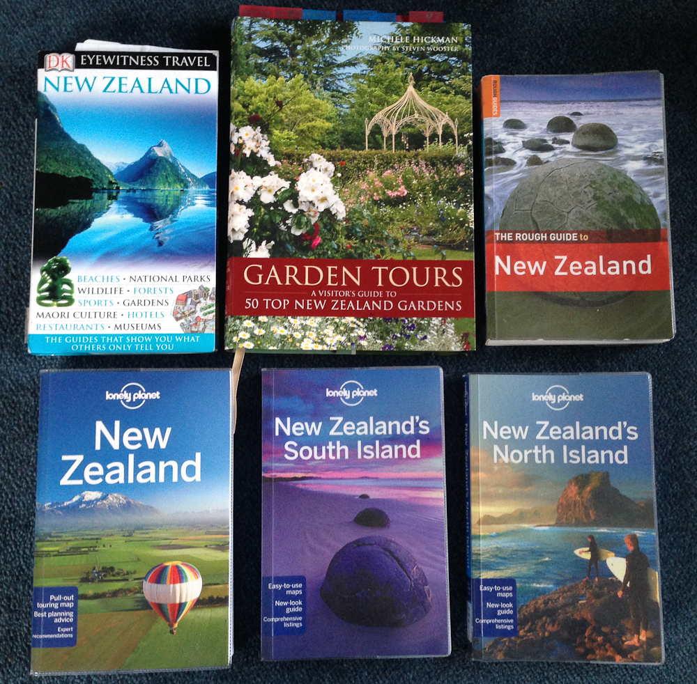 NZ Books.jpg